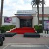Acheter à Cannes Basse Californie